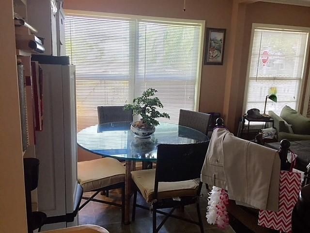 Additional photo for property listing at 1300 4Th Street 1300 4Th Street Key West, 플로리다 33040 미국