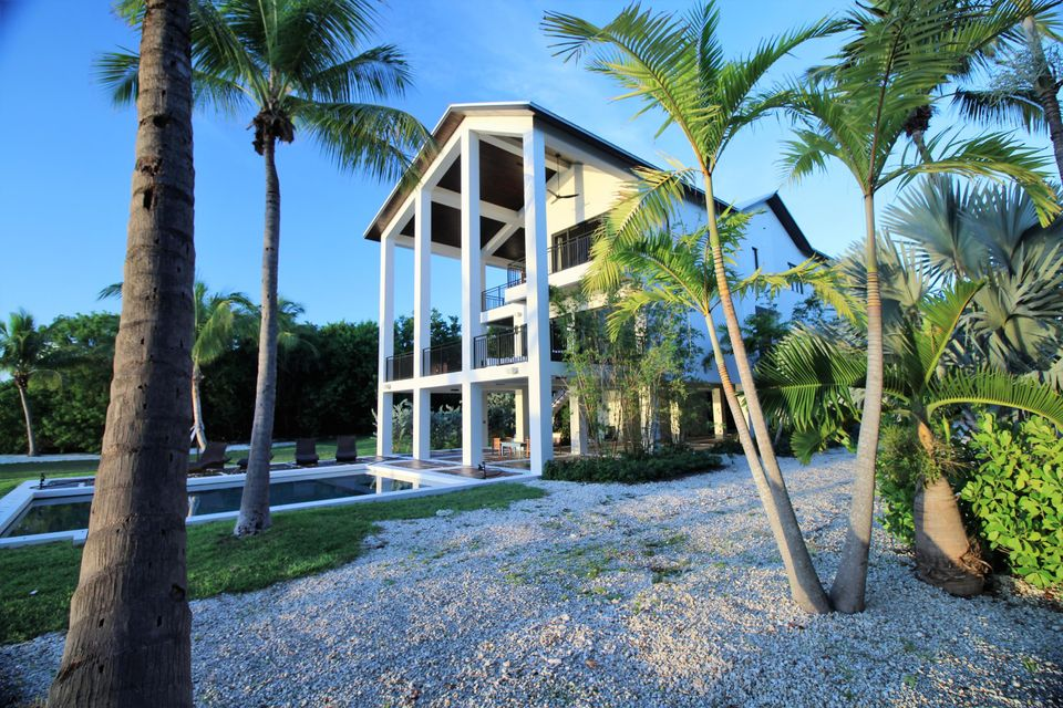 Additional photo for property listing at 101956 Overseas Highway 101956 Overseas Highway Key Largo, Florida 33037 United States