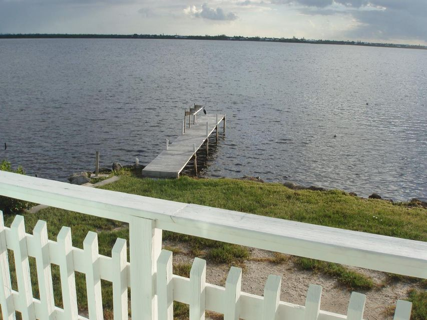 Additional photo for property listing at 1591 State Road 1591 State Road Little Torch Key, Florida 33042 Usa