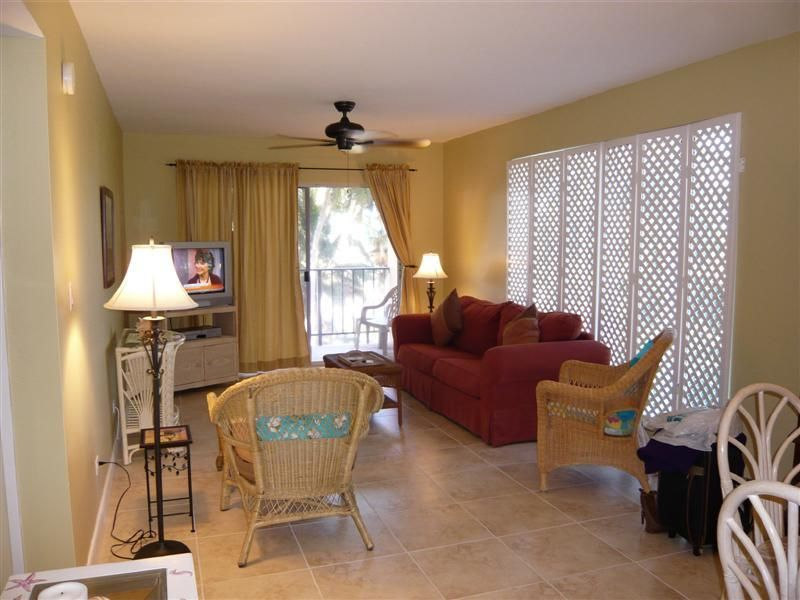 Enfamiljshus för Hyra vid 79901 Overseas Highway 79901 Overseas Highway Islamorada, Florida 33036 Usa