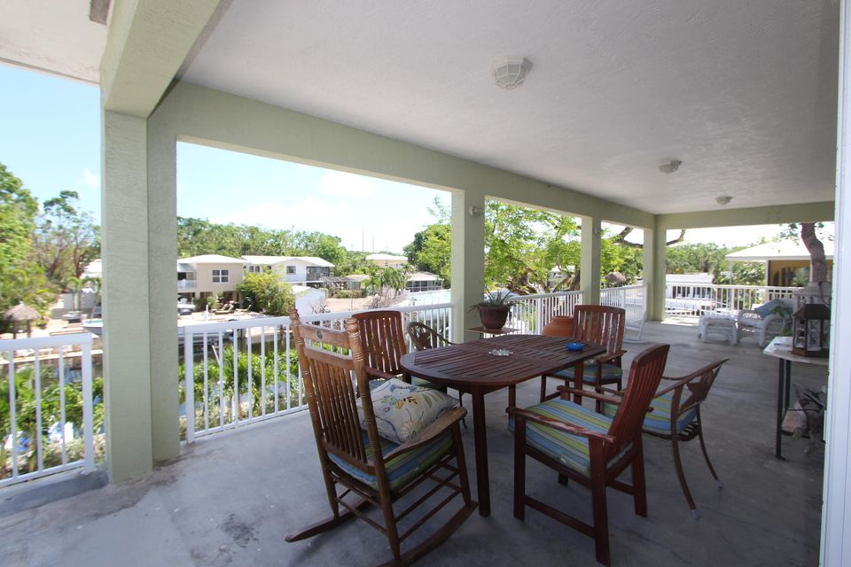 Preferred Properties Key West - MLS Number: 577066