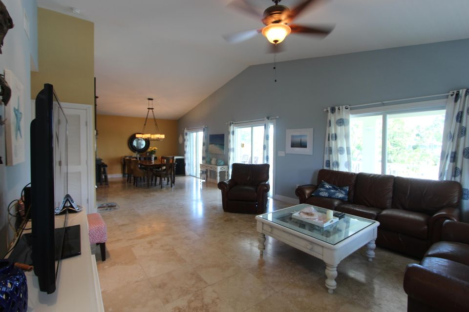 Additional photo for property listing at 952 Shaw Drive 952 Shaw Drive Key Largo, Φλοριντα 33037 Ηνωμενεσ Πολιτειεσ