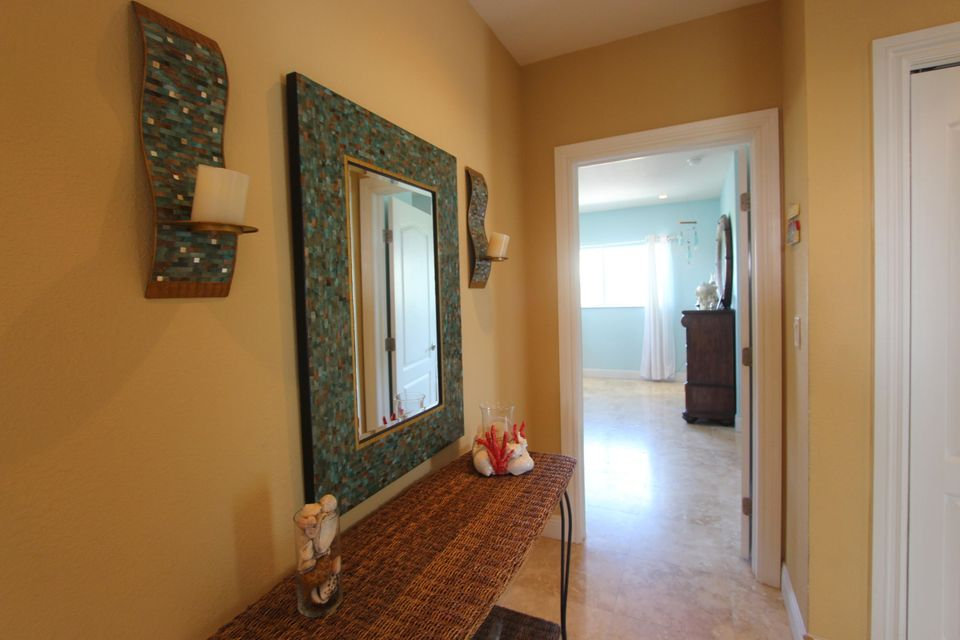 Additional photo for property listing at 952 Shaw Drive 952 Shaw Drive Key Largo, フロリダ 33037 アメリカ合衆国