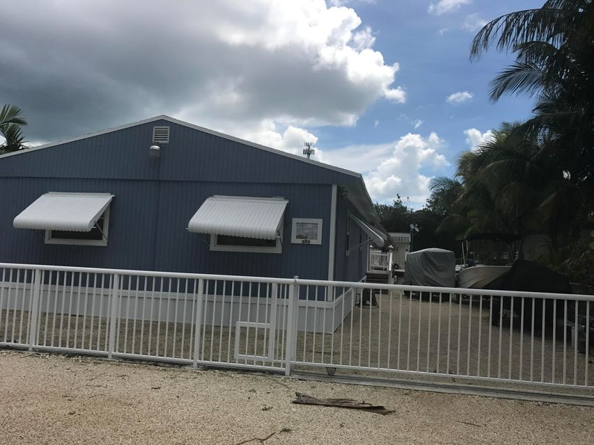 Additional photo for property listing at 329 Windley Road 329 Windley Road Key Largo, 플로리다 33037 미국