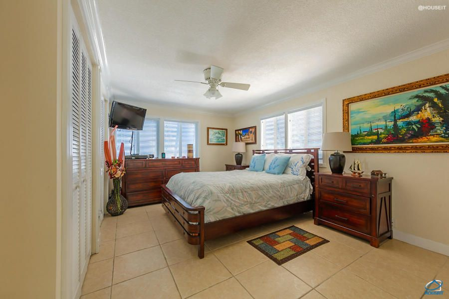 Additional photo for property listing at 140 Mangrove Lane 140 Mangrove Lane Tavernier, Florida 33070 Estados Unidos