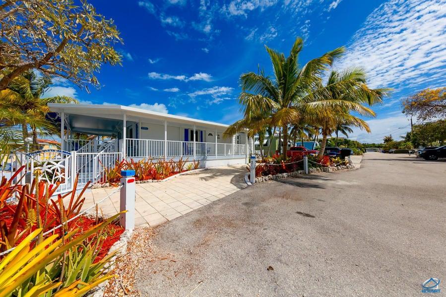 Enfamiljshus för Hyra vid 140 Mangrove Lane 140 Mangrove Lane Tavernier, Florida 33070 Usa