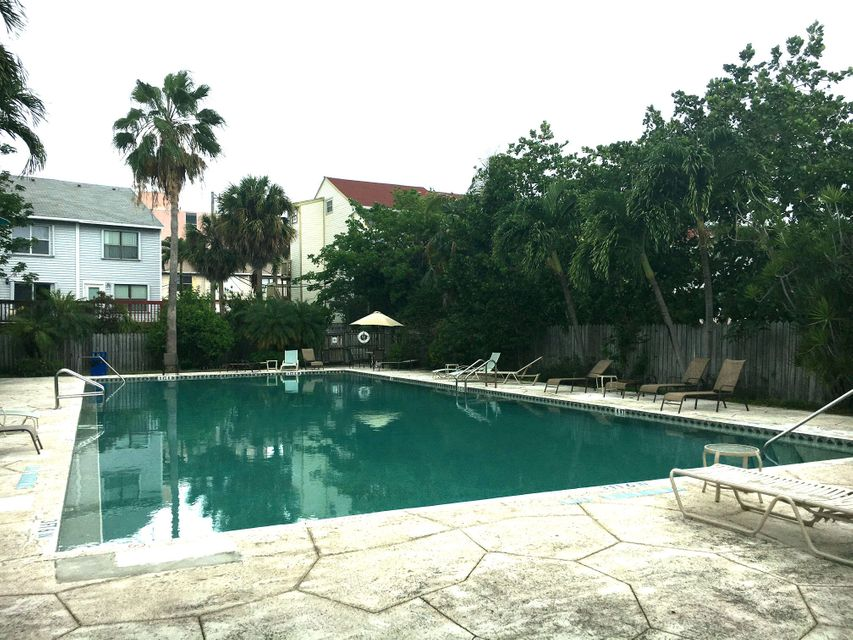 Additional photo for property listing at 3314 Northside Drive 3314 Northside Drive Key West, 佛罗里达州 33040 美国