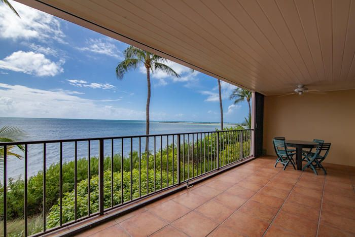 Additional photo for property listing at 1500 Atlantic Boulevard 1500 Atlantic Boulevard Key West, Florida 33040 Stati Uniti