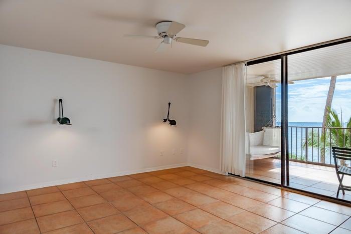 Additional photo for property listing at 1500 Atlantic Boulevard 1500 Atlantic Boulevard Key West, Флорида 33040 Соединенные Штаты
