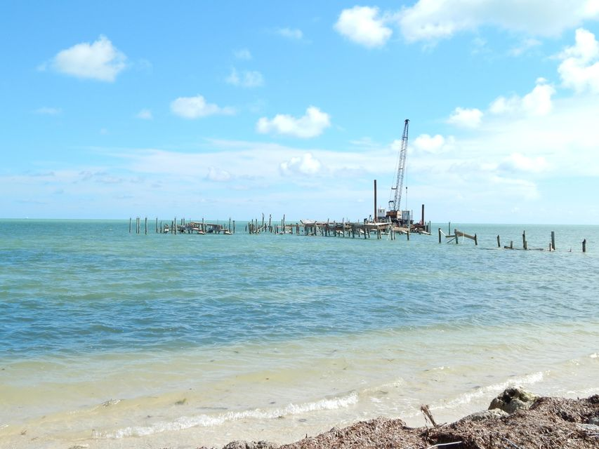 Additional photo for property listing at 83201 Old Highway 83201 Old Highway Islamorada, Florida 33036 Usa