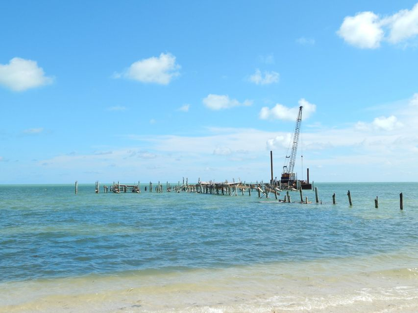 Additional photo for property listing at 83201 Old Highway 83201 Old Highway Islamorada, Florida 33036 Stati Uniti