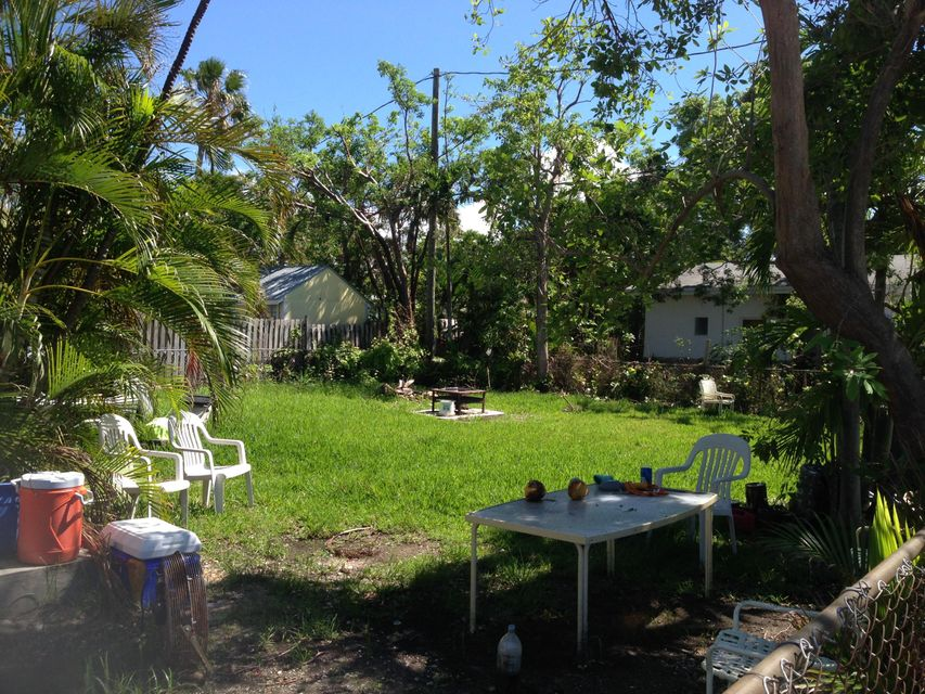 Land for Sale at 3702 duck Avenue 3702 duck Avenue Key West, Florida 33040 United States