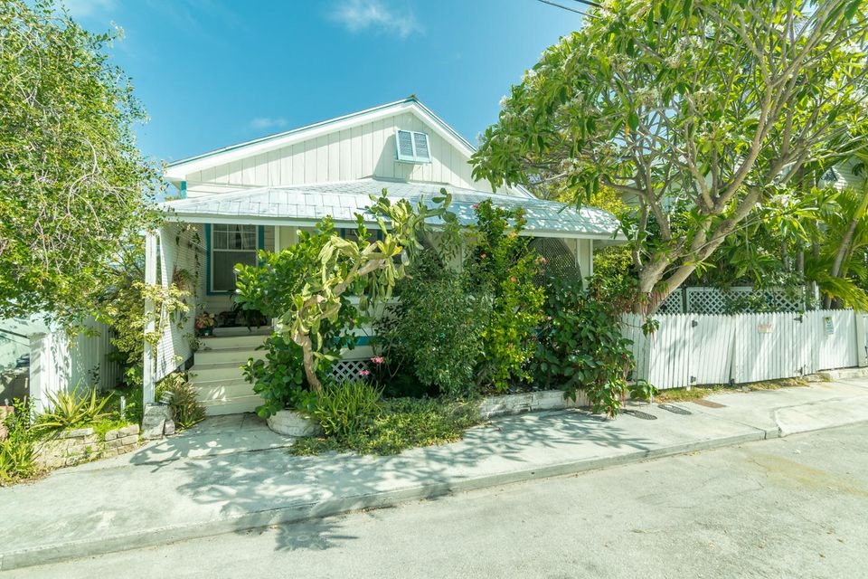 Additional photo for property listing at 1403 Pine Street 1403 Pine Street Key West, 플로리다 33040 미국