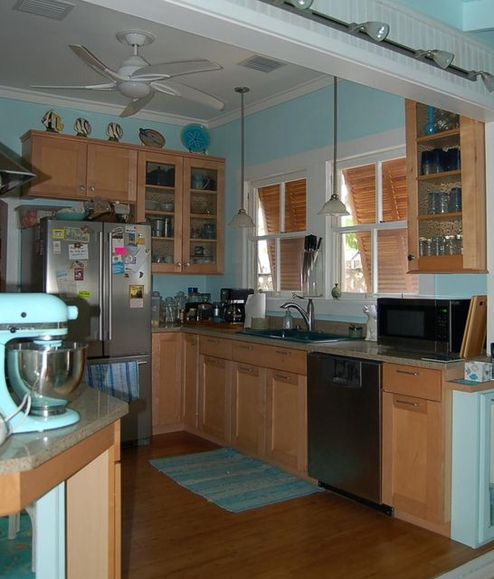Additional photo for property listing at 1403 Pine Street 1403 Pine Street Key West, Florida 33040 Estados Unidos