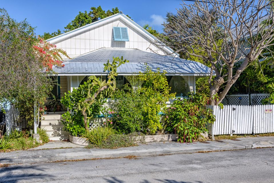 Additional photo for property listing at 1403 Pine Street 1403 Pine Street Key West, Florida 33040 Amerika Birleşik Devletleri
