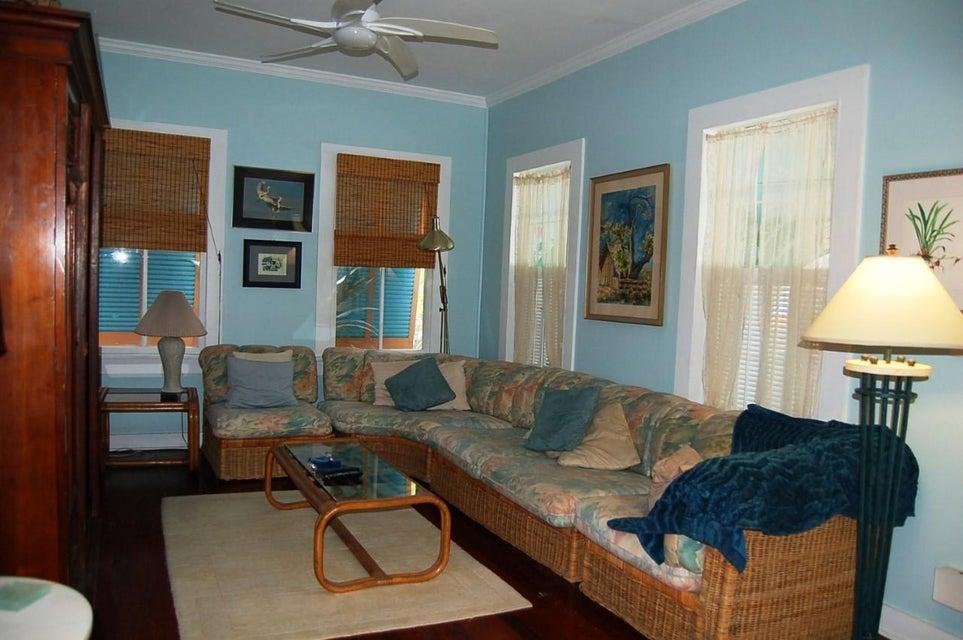 Additional photo for property listing at 1403 Pine Street 1403 Pine Street Key West, Флорида 33040 Соединенные Штаты