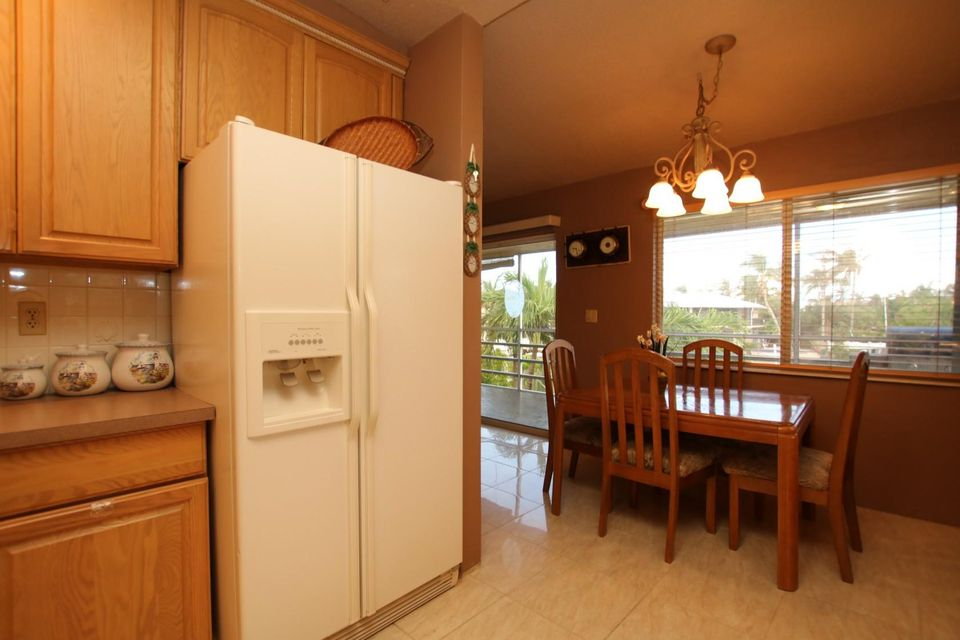 Additional photo for property listing at 102 Milano Drive 102 Milano Drive Islamorada, Florida 33036 Vereinigte Staaten