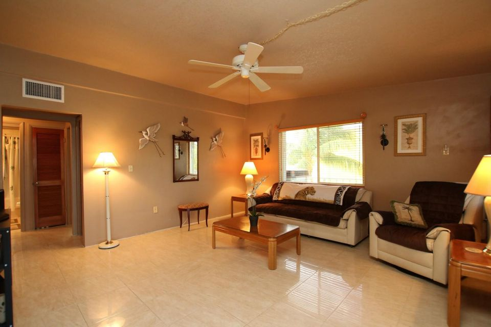 Additional photo for property listing at 102 Milano Drive 102 Milano Drive Islamorada, Florida 33036 Stati Uniti