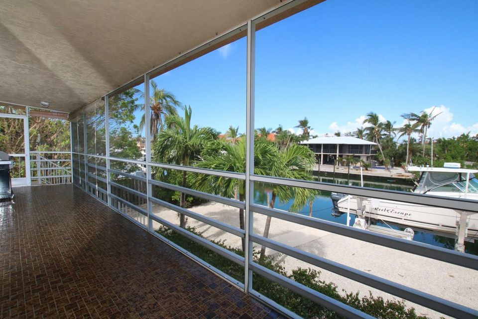 Additional photo for property listing at 102 Milano Drive 102 Milano Drive Islamorada, Florida 33036 United States