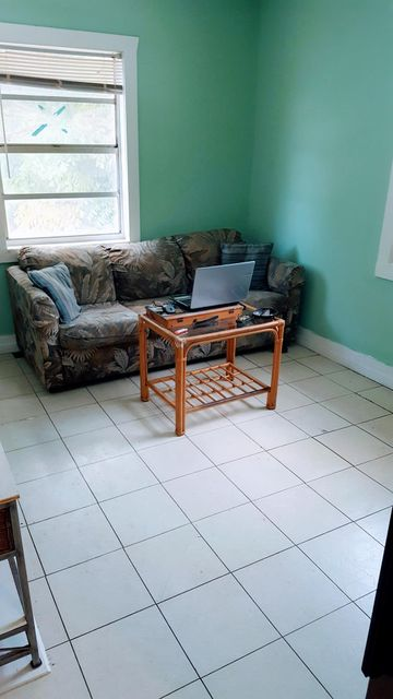 Additional photo for property listing at 713 Whitmarsh Lane 713 Whitmarsh Lane Key West, Florida 33040 United States
