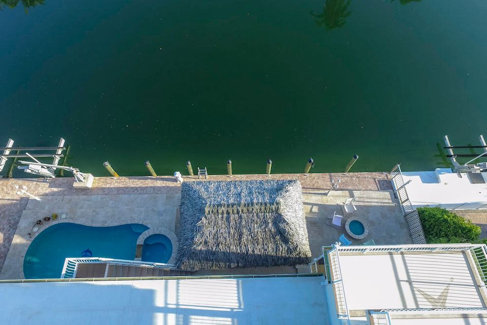Additional photo for property listing at 124 Villa Bella Drive 124 Villa Bella Drive Islamorada, フロリダ 33036 アメリカ合衆国