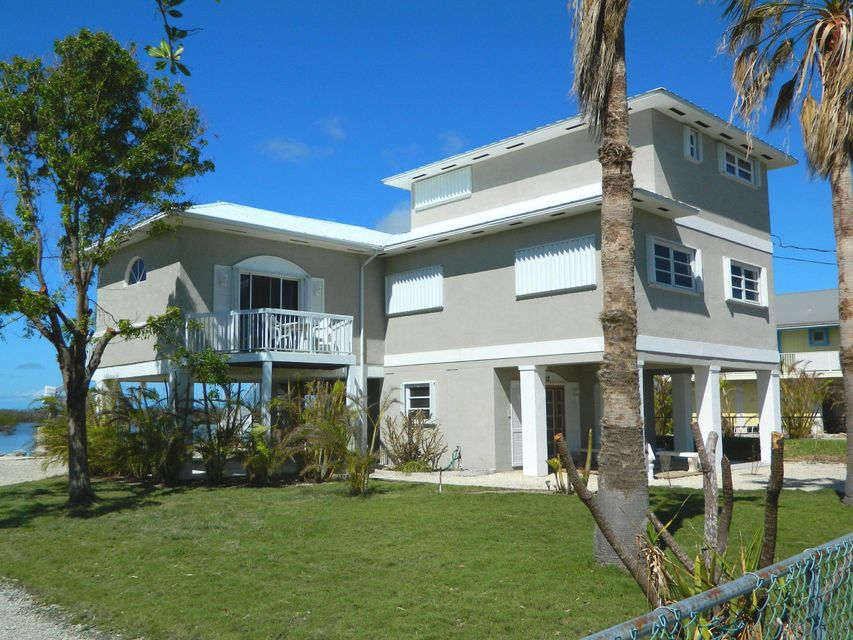 Additional photo for property listing at 1212 W Shore Drive 1212 W Shore Drive Big Pine Key, Florida 33043 Estados Unidos