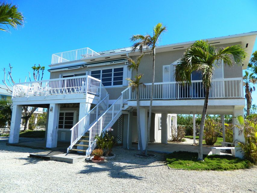 Additional photo for property listing at 1212 W Shore Drive 1212 W Shore Drive Big Pine Key, 플로리다 33043 미국