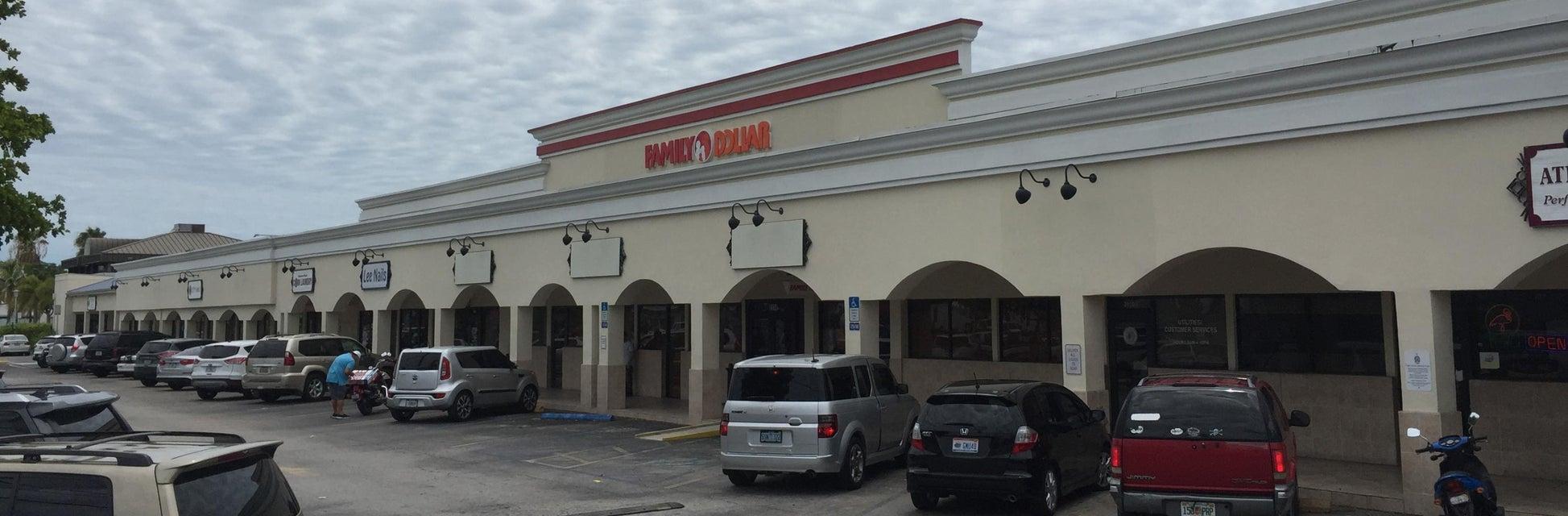 Kommersiell för Hyra vid 3100 Flagler Avenue 3100 Flagler Avenue Key West, Florida 33040 Usa