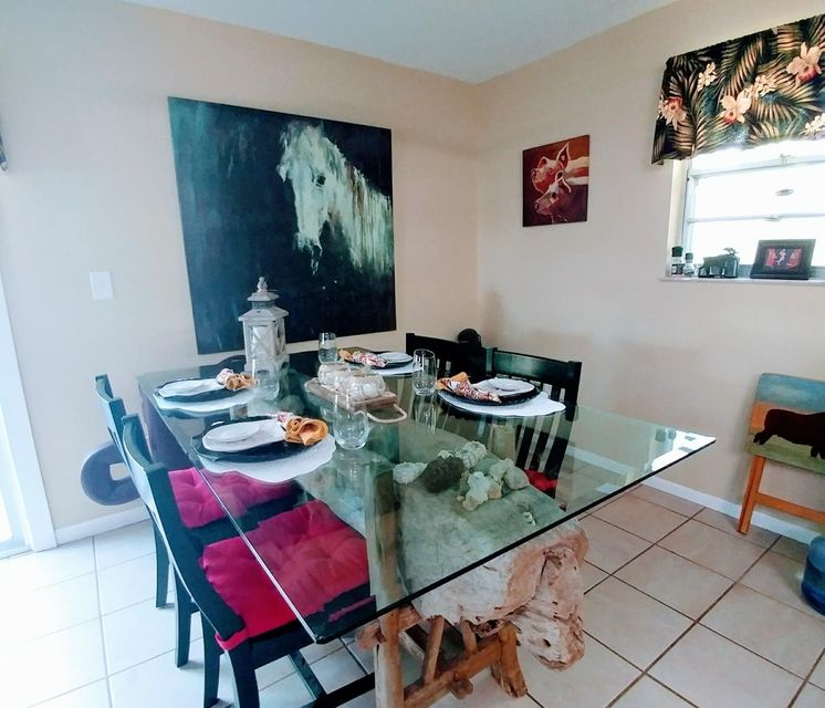 Additional photo for property listing at 210 Key Honey Lane 210 Key Honey Lane Tavernier, Florida 33070 Stati Uniti