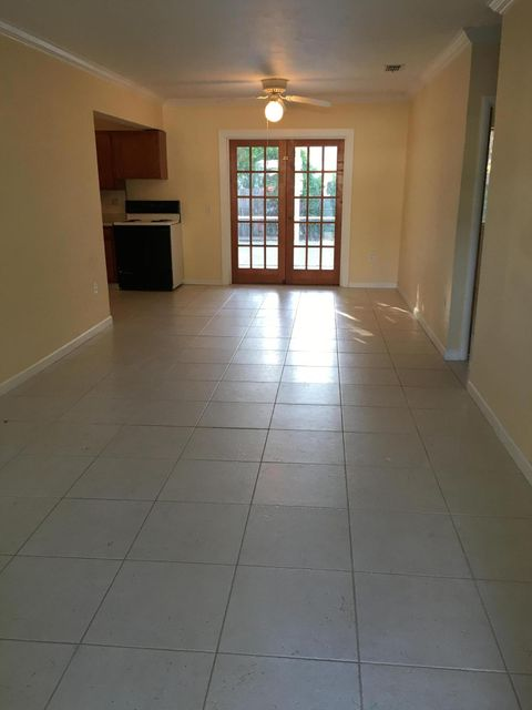 Additional photo for property listing at 241 Jasmine Street 241 Jasmine Street Islamorada, Florida 33070 Estados Unidos