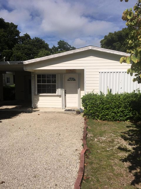 Additional photo for property listing at 241 Jasmine Street 241 Jasmine Street Islamorada, Florida 33070 United States