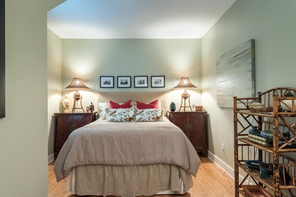 Preferred Properties Key West - MLS Number: 577248