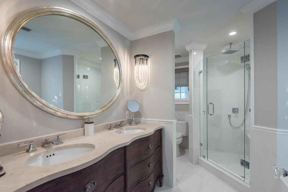 Preferred Properties Key West - MLS Number: 577253
