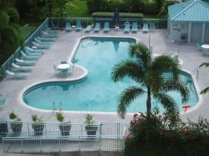 Additional photo for property listing at 3635 Seaside Drive 3635 Seaside Drive Key West, Florida 33040 Verenigde Staten