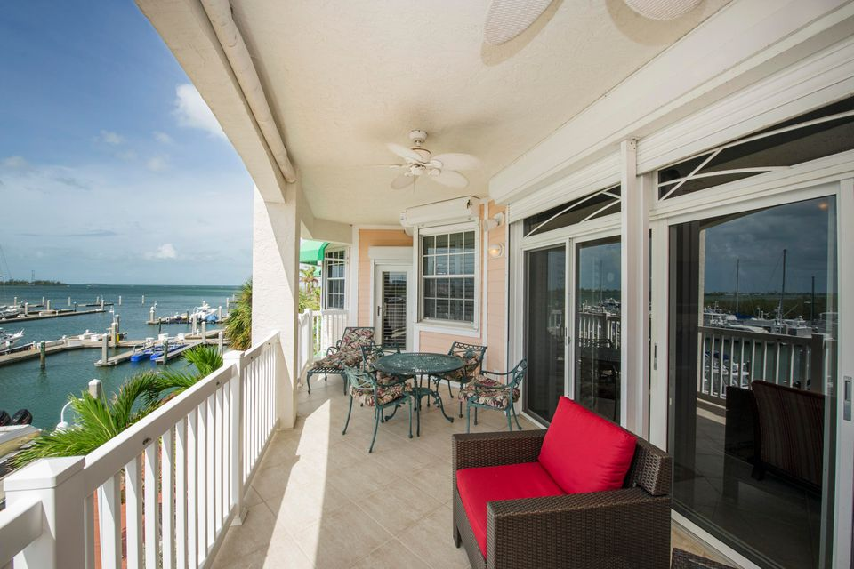 Additional photo for property listing at 5601 College Road 5601 College Road Key West, Florida 33040 États-Unis