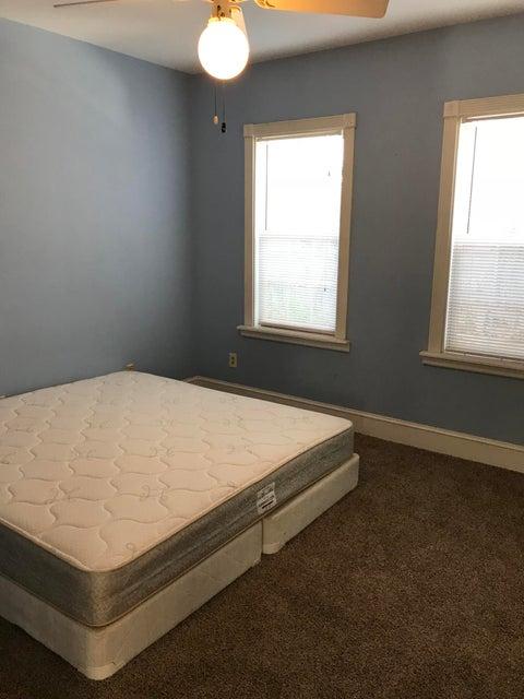 Additional photo for property listing at 606 Truman Avenue 606 Truman Avenue Key West, Florida 33040 Verenigde Staten