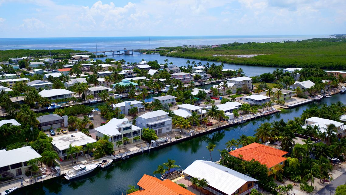 Additional photo for property listing at 124 Palo De Oro Drive 124 Palo De Oro Drive Islamorada, Florida 33036 Hoa Kỳ