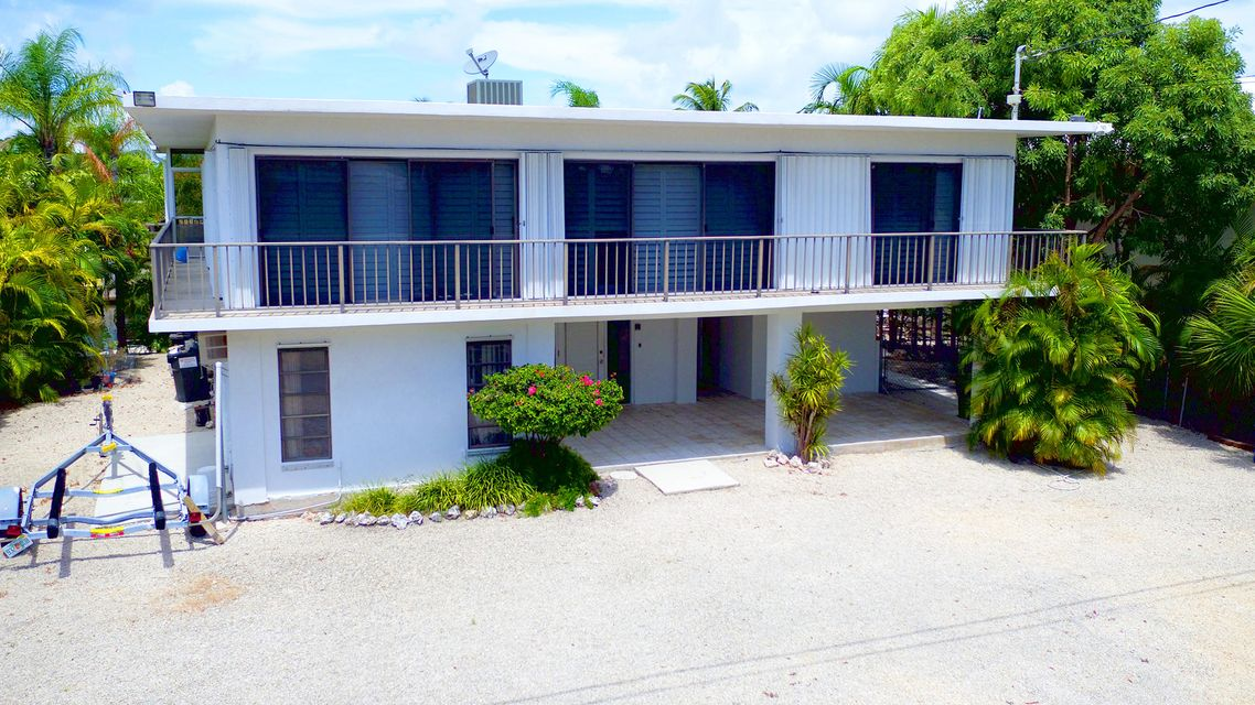 Additional photo for property listing at 124 Palo De Oro Drive 124 Palo De Oro Drive Islamorada, Florida 33036 Stati Uniti
