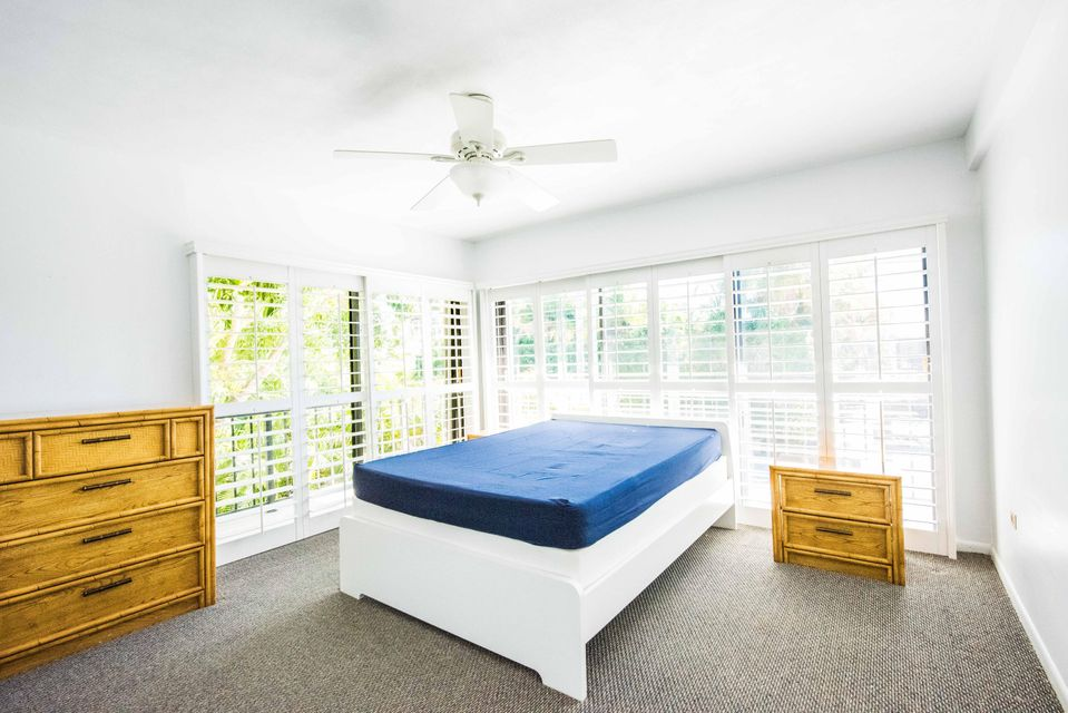 Additional photo for property listing at 124 Palo De Oro Drive 124 Palo De Oro Drive Islamorada, Florida 33036 Estados Unidos
