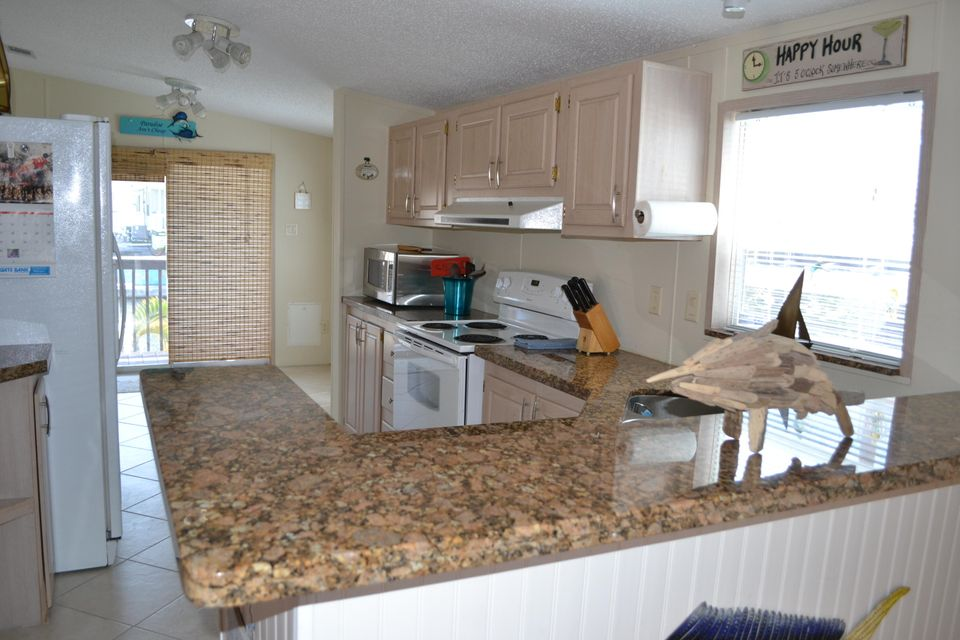 Additional photo for property listing at 1520 Aqueduct Lane 1520 Aqueduct Lane Key Largo, Florida 33037 Vereinigte Staaten