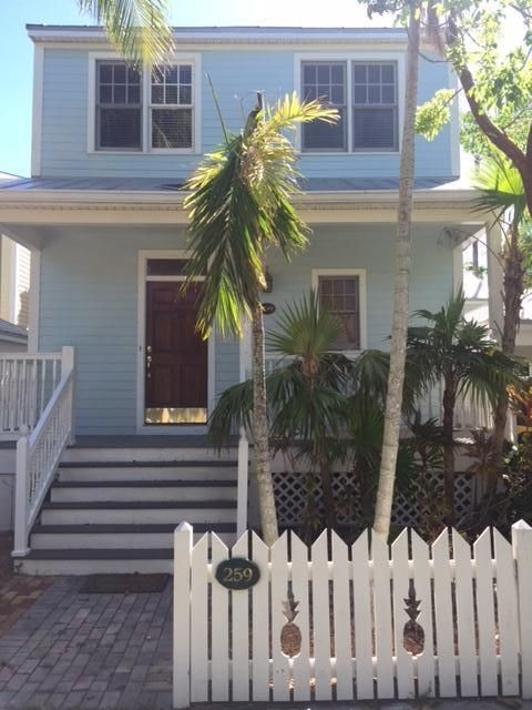 Additional photo for property listing at 259 Golf Club Drive 259 Golf Club Drive Key West, Florida 33040 Usa