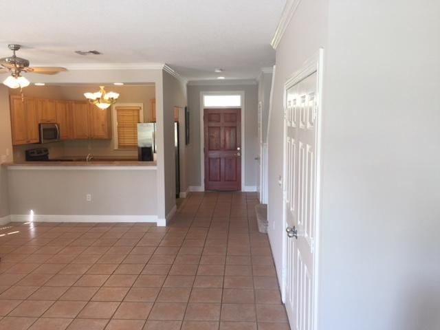 Additional photo for property listing at 259 Golf Club Drive 259 Golf Club Drive Key West, Florida 33040 États-Unis