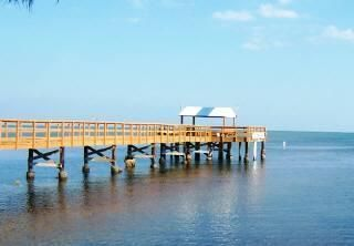 Additional photo for property listing at 94825 Overseas Highway 94825 Overseas Highway Key Largo, Florida 33037 Estados Unidos