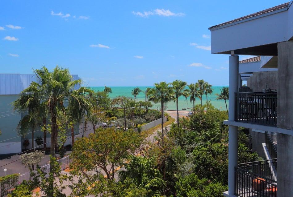共管物業 為 出售 在 1800 Atlantic Boulevard 1800 Atlantic Boulevard Key West, 佛羅里達州 33040 美國