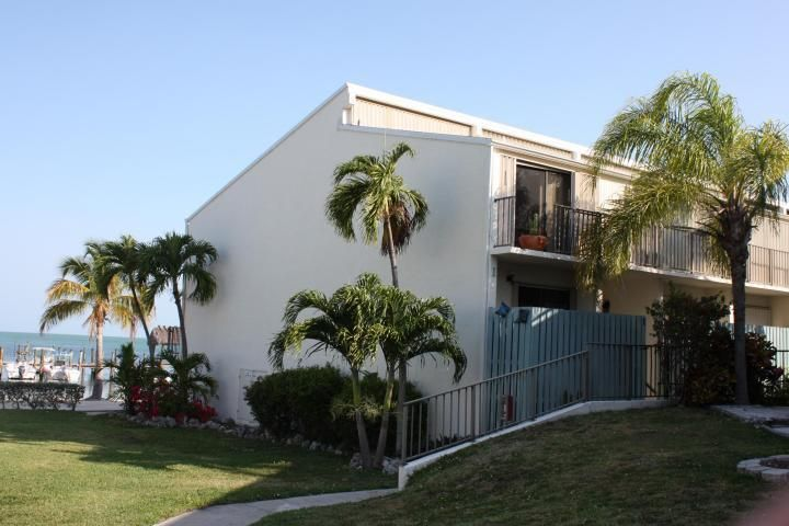 Townhouse for Rent at 87200 Overseas Highway 87200 Overseas Highway Tavernier, Florida 33036 United States