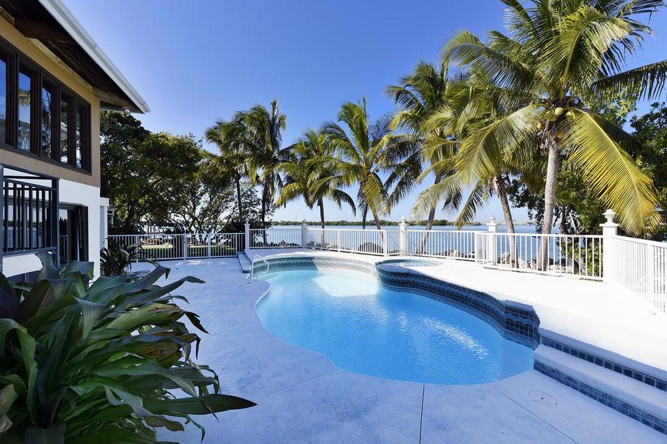 Μονοκατοικία για την Ενοίκιο στο 437 Harbour Drive 437 Harbour Drive Duck Key, Φλοριντα 33050 Ηνωμενεσ Πολιτειεσ