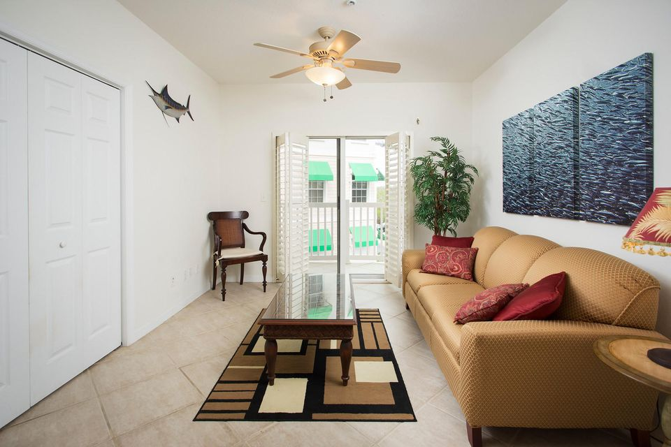 Additional photo for property listing at 5601 College Road 5601 College Road Key West, 佛羅里達州 33040 美國