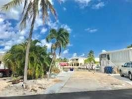 Land for Sale at 701 Spanish Main Drive 701 Spanish Main Drive Cudjoe Key, Florida 33042 United States