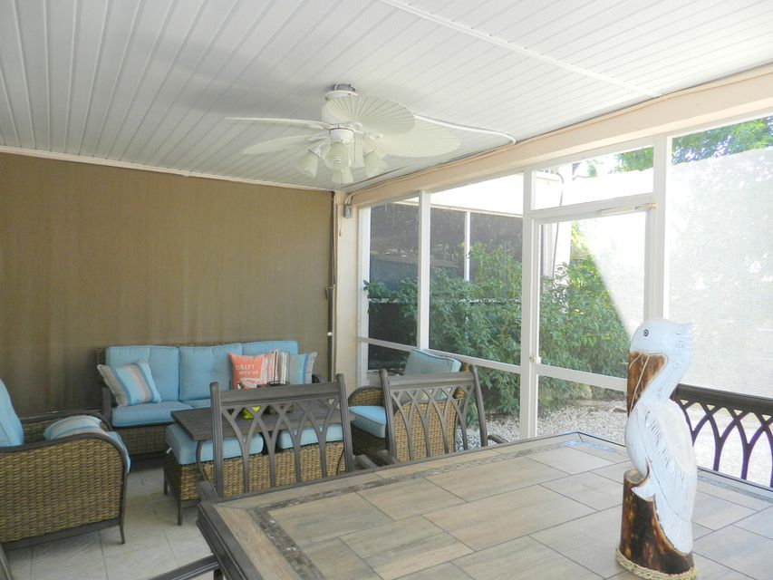 Additional photo for property listing at 9816 Magellan Drive 9816 Magellan Drive Key Largo, Florida 33037 Estados Unidos
