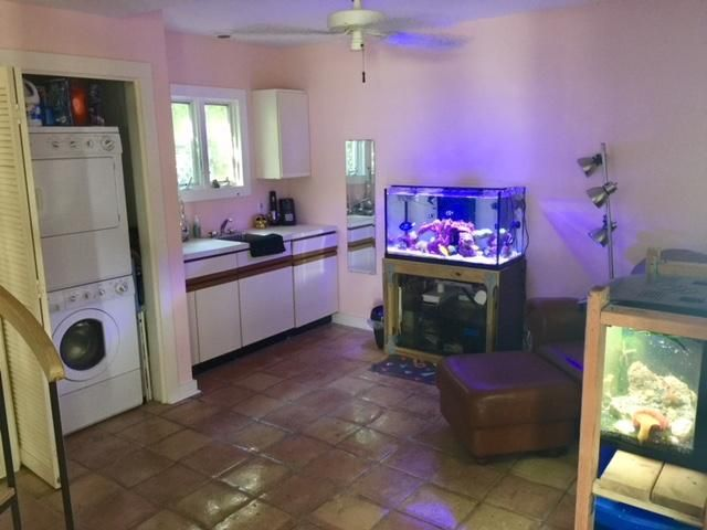 Additional photo for property listing at 728 Elizabeth Street 728 Elizabeth Street Key West, フロリダ 33040 アメリカ合衆国